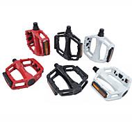 Mountain Road Bike Aluminum Foot, Bicycle Pedal Loose Beads