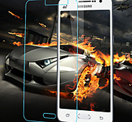 Anti-scratch Ultra-thin Tempered Glass Screen Protector for Samsung Galaxy Core Prime G360/G3608
