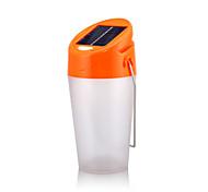 LED Solar Lantern / Lights  Camping Equipment