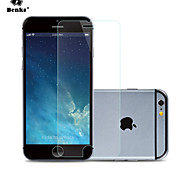 Benks OKR Pro 0.2MM Screen Tempered Glass Screen Protector for iPhone 6