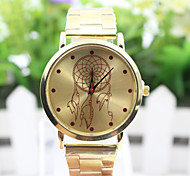 4 Kinds of Style  Fashion Women's Dreamcatcher Tree of Life Strip Watch Cool Watches Unique Watches