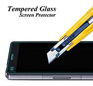 закаленное стекло защитная пленка для Sony Xperia Z3 Z3 мини компактный d5803 d5833