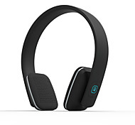 New Wireless Bluetooth 4.1 Headphones HandsFree Headset with Mic for iPhone 6 Samsung S6 Xiaomi Sony