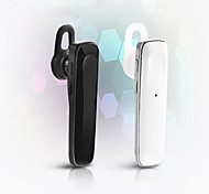 música estéreo de alta calidad v4.1 bluetooth inalámbrico auriculares auriculares con micrófono para el iphone 6 sony Xiaomi