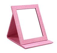 Travel Mirror Outdoor Portable Family Folding HM003
