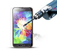 high definition schokbestendig waterdicht screen protector voor Samsumg galaxy s5