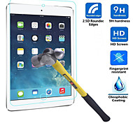 Ultra-Thin Premium Tempered Glass Screen Protector for iPad Air