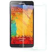 lepards® High-Definition-Glasschirmschutz für Samsung Note 3 / n9006 / n9008