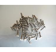 parafuso de aço inoxidável ajustável (cerca de 9010pieces / pacote)