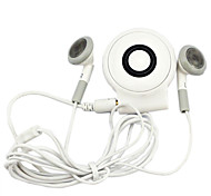 bluetooth auriculares estéreo de mini discurso auricular motor universal de auriculares inalámbricos