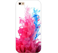Graffiti Pattern Phone Back Case Cover for iPhone5C