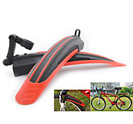 Cycling Accessories  Bicycle Fenders Mountain Bike Fenders
