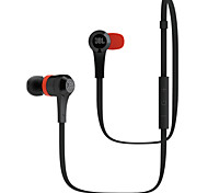 JBL J46BT Bluetooth Wireless In Ear Headphone Sport with Microphone
