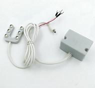 D6U -0.5W LED Sewing Lighting industrial  sewing lamp factory lamp  working light  AC110V220V380V DIP