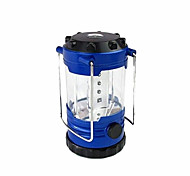 Lights Lanterns & Tent Lights LED 500Lumens Lumens 1 Mode - AA Adjustable Focus / WaterproofCamping/Hiking/Caving / Everyday Use /
