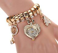 2015  New design new arrive watches women luxury brand quartz wristwatch women dress watches watch quartz watch