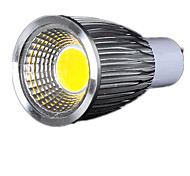 MORSEN® 9W GU10 700-750LM Led Cob Spot Light Lamp Bulb(85-265V)