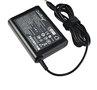 19.5V 3.34A 65W AC laptop power adapter for Dell Vostro 5460 5470 5560 5460D-2528S 5470D-1628 5560D-1328 extra thin type