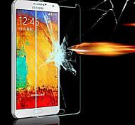 explosieveilige gehard glas voor Samsung Galaxy Note 5