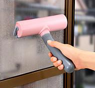 волшебный экраны окна щетка для очистки стиральной чище руки стеклоочистителя
