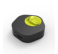 Bluetooth 4.1 2-in-1 Audio Receiver/Transmitter