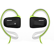 Bluetooth V4.0 In-Ear Stereo Headphone Jabees BSport With MIC for Android&iOS(Assorted Colors)