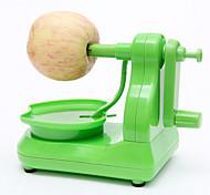 Apple Peeler Fruit Peeler Manual