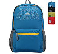 Kimlee Foldable Travel Backpack Light Hiking Daypack