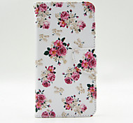 High Quality Painted PU Soft Cover for Samsung Galaxy Note 5/Note 5 Edge