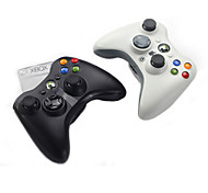 kinghan® xbox360 controller wireless 2.4ghz