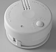 Brogen™ Mini independent smoke alarm/High sensitivity/Home and Hotel usage/Elegant patented design