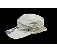 ESDY Fishing Cap Visor With Detachable Zip 2 Fishing Hat Travel Cap