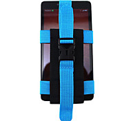 Outdoor Sports Armband for iPhone and Other Cell Phone