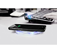 NILLKIN Magic Case Wireless Charging Receiver QI Standard for iPhone 6 Plus