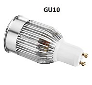 GU10/GU5.3 7 W 1 630 LM Warm White/Cool White Spot Lights AC 85-265 V