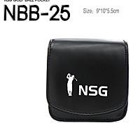 bolsillo pelota de golf nsg Golf®