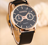 Men's Business Beautiful Watch