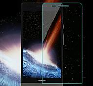 película de protección hd slim cero vidrio a prueba de Y550 huawei