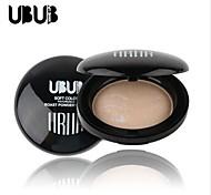 UBUB® Concealer Pressed Powder(4 Color)