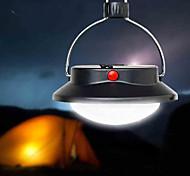 Linternas y Lámparas de Camping/Baterías/Bulbos de Luz LED ( Recargable/Emergencia ) - LED - para