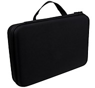 Gopro Accessories Protective Storage Bag 22*33cm
