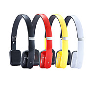 VEGGIEG V6400 Foldable Wireless Bluetooth V4.0 Headphone
