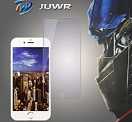 JUWR Anti-blueray Mobile Phone Screen Protector for iPhone 6