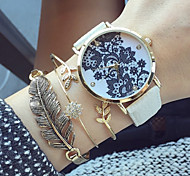 Vintage Lace Watch Women Watches  Leather Watch  Birthday Gift  Special Gift Boyfriend Watch Vintage Style