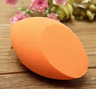 Makeup Multifunctional Egg Blender Sponge Puff Foundation Flutter