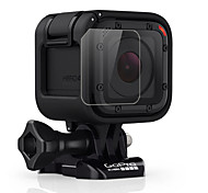 Screen Protectors For Gopro 4 Gopro 4 Session