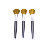 Round Top MultiTask Makeup Brush