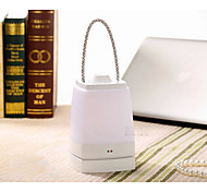 The Infinite Dimmer Energy-Saving Rechargeable Multifunctional LED Small Night Light