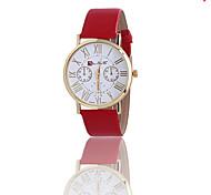 2016 quality watches men women luxury brand quartz watch neutral fashion Wristwatches Cool Watches Unique Watches