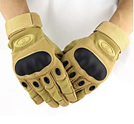 Outdoor Tactical Gloves Cycling Protective Car Anti-slip Gloves